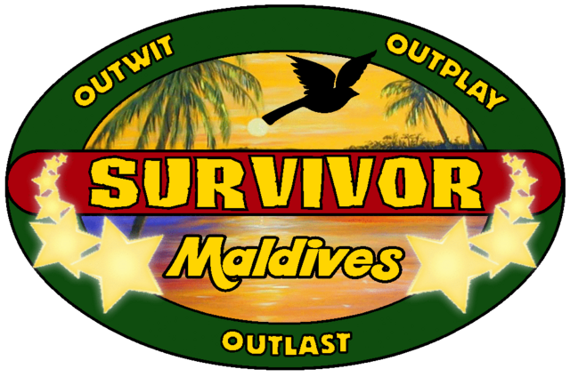 File:Janelle's Survivor - Maldives.png