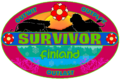 Janelle's Survivor - Finland