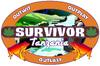 Janelle's Survivor - Tanzania