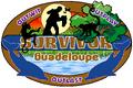 Janelle's Survivor - Guadeloupe
