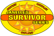 Janelle's Survivor Series