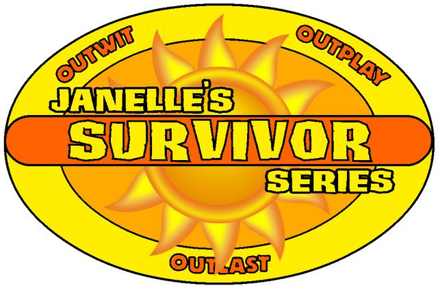 File:Janelle's Survivor Series.png