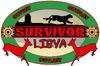 Janelle's Survivor - Libya
