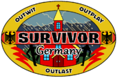 Janelle's Survivor - Germany