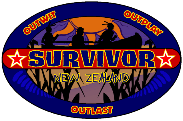 File:Janelle's Survivor - New Zealand.png