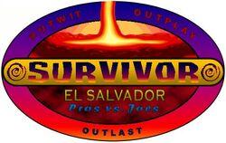 Janelle's Survivor - El Salvador