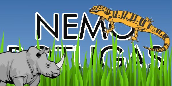 File:Nemo Botugas.png