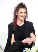 Jennie Snyder Urman