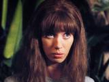 Anežka Archuletta