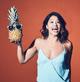 Pineapplejane