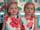 Anna & Ellie