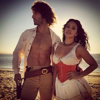 Baldoni & Rodriguez