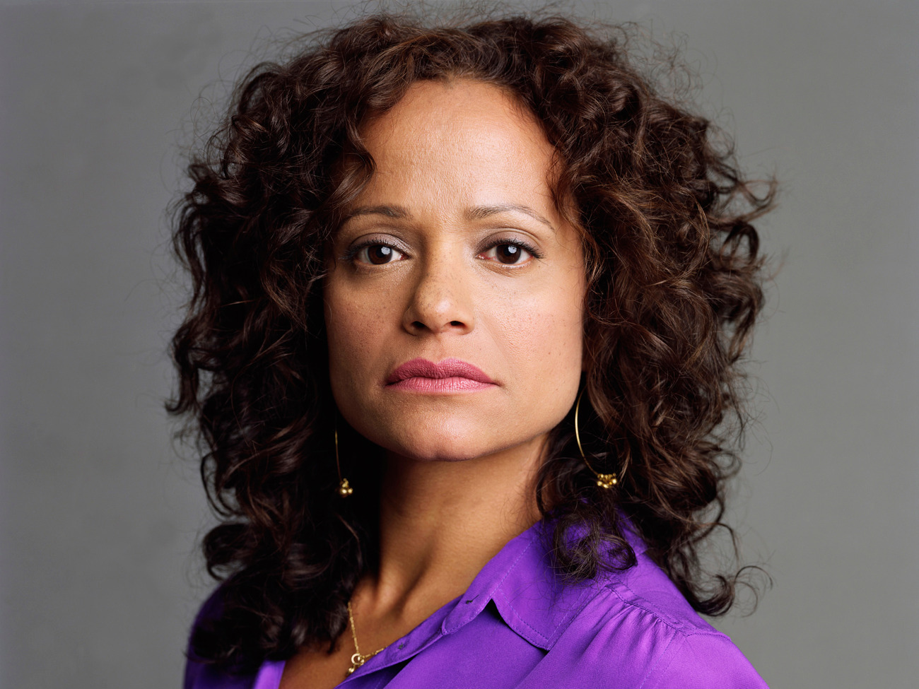 Judy Reyes nude (45 foto and video), Pussy, Leaked, Boobs, legs 2017