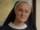 Sister Theresa