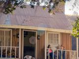 Michael's cottage