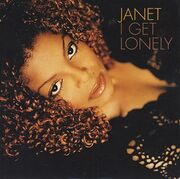 Janet-Jackson-I-Get-Lonely-109007