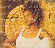 Janet-Jackson-Again