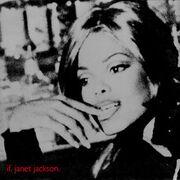 Janet-Jackson-If