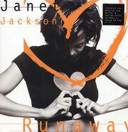 Janet-Jackson-Runaway-84407