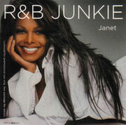 Rbjunkie cover1