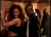 That-s-The-Way-Love-Goes-janet-jackson-17559726-600-435