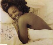 Janet-Jackson-You-Want-This-36102