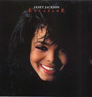 Janet-Jackson-Escapade-73763