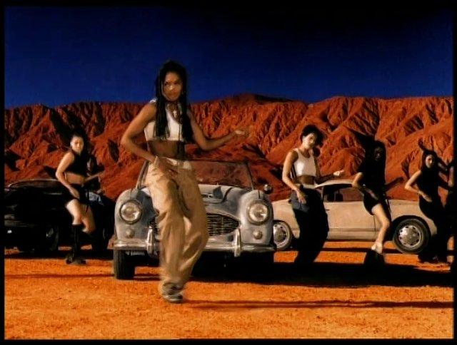 You Want This | Janet Jackson Wiki | FANDOM powered by Wikia