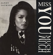 Janet-Jackson-Miss-You-Much-314328