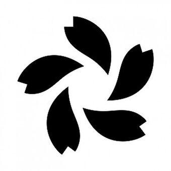 浮島氏 | 日本通信百科事典 | Fandom
