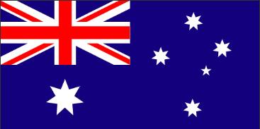 ファイル:Flag of Australia.png
