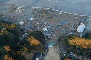 Japan-tsunami-earthquake-photo-stills-008