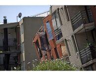 Japan earthquake 2011-1-