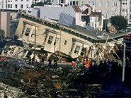 Sf-earthquake 21 600x450
