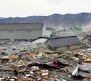 Japanearthquake Wiki