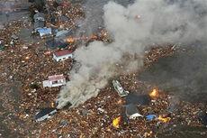 Japan-earthquake-2011-03-11-z-1-