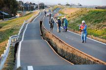 Japan-Tsunami-Earthquake-2011-pictures-1-