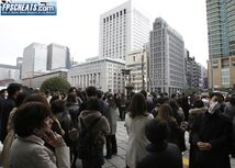 Japan 0051