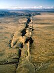 San-andreas-fault 19 600x450