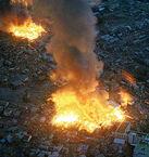 Japan earthquake2011-explosion-med-big-1-