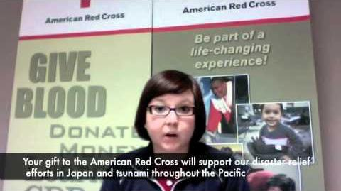 3.11.11 Red Cross Japan Update