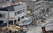 2011-japan-earthquake-damage-623x389-1-