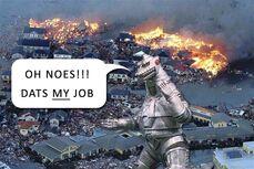 Japan-quake-2011-oh-no-1-