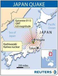 Japan-quake-usgs