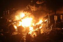 CNBC japan earthquake 5-1-