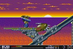 Aquales (Screen 1)
