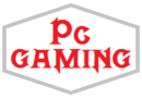 PC Gaming Logo