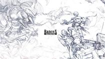 Rance X -Rance Series Final-