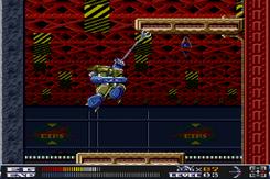 Aquales (Screen 3)