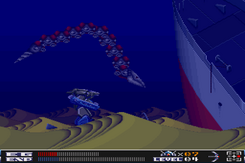 Aquales (Screen 5)